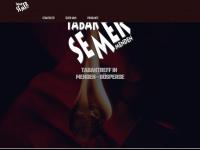Tabak-semer.de