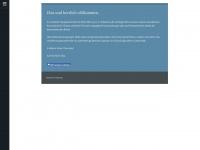 Klein-elka.de