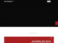 hotel-schneider-winterberg.de