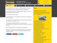 taxi-werbung.de