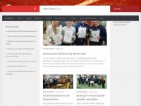 tvn-bezirk5.de