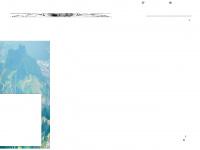 rp.baden-wuerttemberg.de