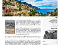 italien-lexikon.de