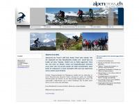 alpencross.ch