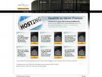 webplus24.de