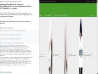 hausverwaltersuche.de
