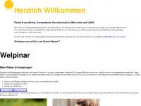 freude-am-hund.info