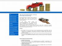 die-richtige-autoversicherung.de