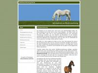 pferdeversicherung-info.de