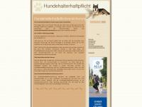 hundehalter-haftpflicht-versicherung.net