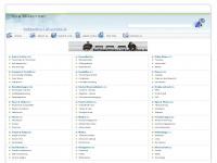 suchmaschinen-linkverzeichnis.de