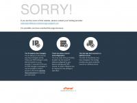autoversicherungsvergleich.net