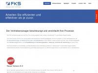 financekey.de