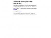 webstyleboard.de
