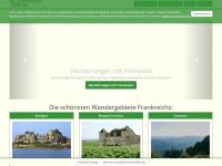 wandertouren-frankreich.de