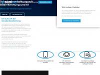 autonet.de