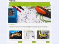 tk-electronic.de