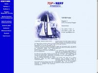 top-reff.de