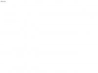 trifluor.de Webseite Vorschau