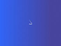 trigon-immo.de