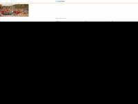 trump-technik.de