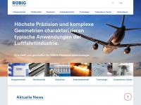 rubig.com