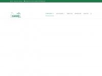 tischlerei-hanke-dortmund.de