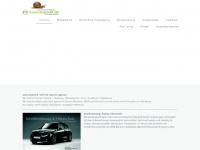 Muensterpoint.de