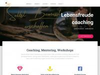 lebensfreude-coaching.de