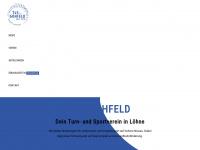 Tus-gohfeld.de
