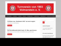 tv-volmarstein.de