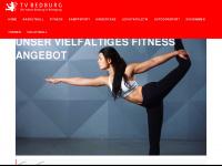 fitness.tv-bedburg.de