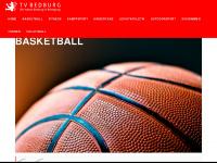 basketball.tv-bedburg.de