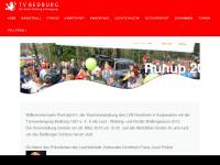 runup2010.tv-bedburg.de