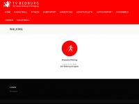 walking.tv-bedburg.de