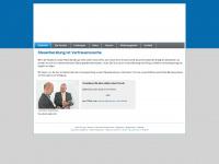 niemann-schmidt.de