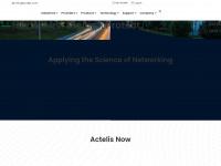 actelis.com