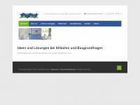 ubc-geotechnik.de