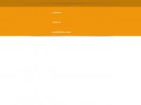 uckelmann-partner.de