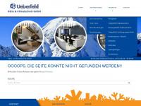 ueberfeld.de