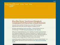 blue-bay-divers.de