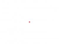greenwichdiving.com Webseite Vorschau