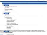 unesco-schule-essen.de Thumbnail