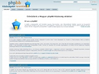 phpbb.hu