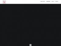 uni-lab.de Thumbnail