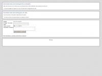 Unix-hosting.de