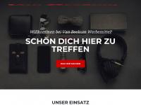 Vanbeekum.de