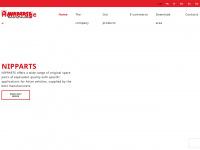 nipparts.com