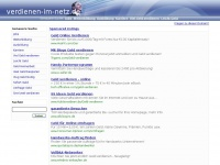 verdienen-im-netz.de