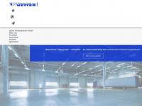 vetter-foerdertechnik.com